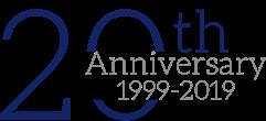 fmo anniversary