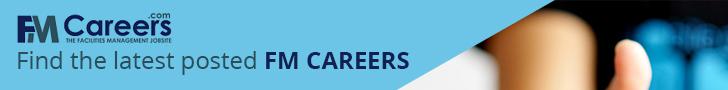 fm career