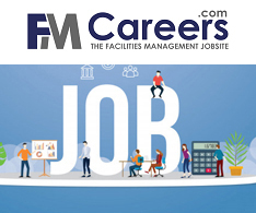 fm careers