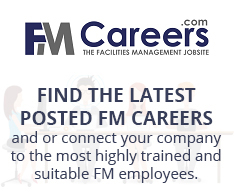 latest posted  fm careers