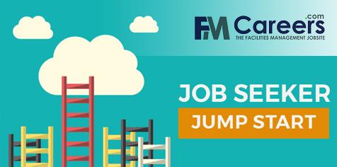 fm careers job seeker