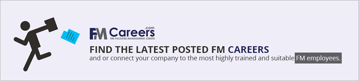 find the latest posted on fm careers