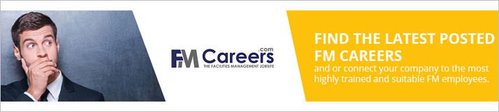 latest posted on fm careers