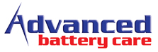 Advanced Battery Care Ltd