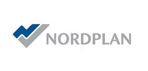 Norgplan