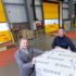 Union Industries 'preserves the heat' for Stelrad