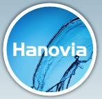 Hanovia UV the 'hot spot' of Build 4 Asia!