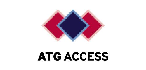atg_access