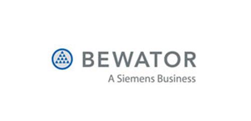 bewator