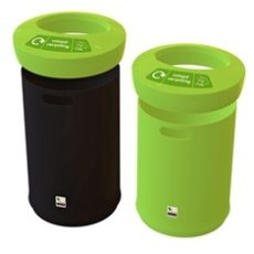 """EcoAce paves the way for a """"bag free"""" future"""