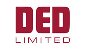 DED Limited