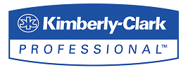 Kimberly-Clark Limited