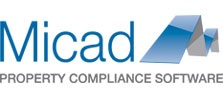 MICAD Announces Sale Of The Business In A Deal Backed By Young Associates And MICAD Management