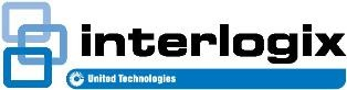 Interlogix Announces Ultra High Speed™ Acquisition, Previewing New Technology at ISC West