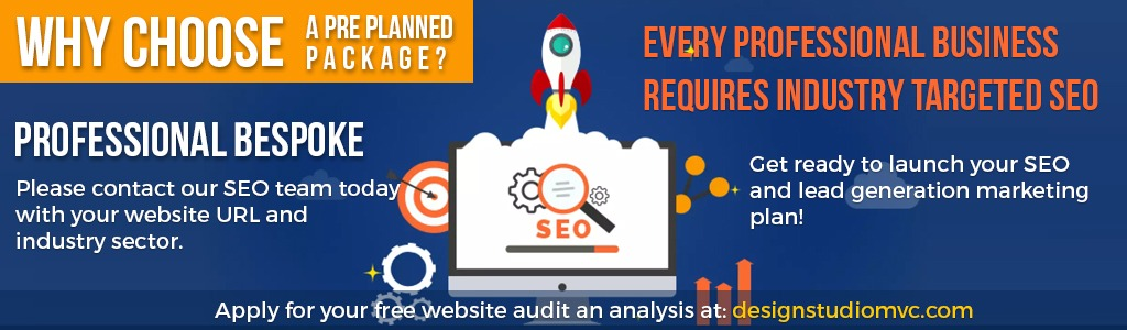 Your website free SEO audit & analysis at designstudiomvc.com