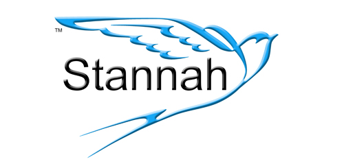 stannah_logo