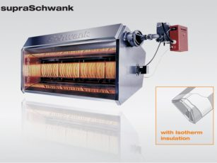Schwank Recommends Heating System Upgrades For Energy Efficiency Drive