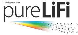 Cybercrime and new LiFi technology