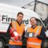Fireward Fire Suppression Controls Mobile Operations with BigChange Apps