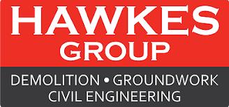 Hawkes Group
