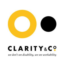 Forward-thinking social enterprise, CLARITY & Co. reinvents itself on its 165th anniversary