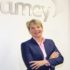 Amey Announces Amanda Fisher As Acting CEO