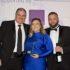 Construction Marketing Awards: The winners
