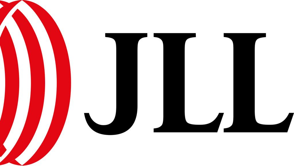 JLL and HSBC extend global facilities management contract until 2024