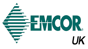 GSK award EMCOR UK 'Next Generation' Facilities Management Contract