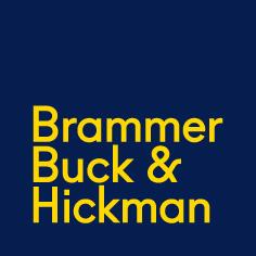 Buck & Hickman