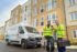 Openreach extends free fibre installation scheme for UK home developers