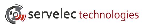 Servelec Technologies