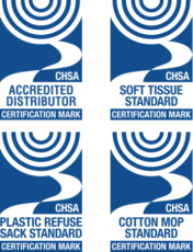 Audit Results Show Exceptional Conformance to CHSA Accreditation Schemes in 2019