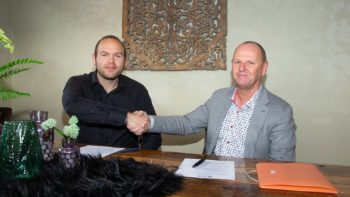 IaaS provider WorldStream joins Dutch Hosting Provider Association (DHPA)