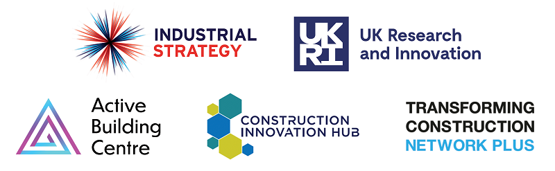 TRANSFORMING CONSTRUCTION PARTNERS JOIN FORCES AT FUTUREBUILD 2020 TO ACCELERATE PACE OF INNOVATION