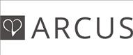 Arcus FM