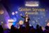 Cleaning industry's finest honoured at 2020 Kimberly-Clark Professional™ Golden Service Awards