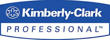 Kimberley Clark Professional