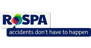 RoSPA statement regarding coronavirus