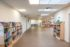 NEW ALTRO WOOD ADHESIVE FREE SETS A HIGH STANDARD AT SPECIAL SCHOOL