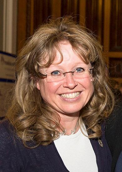CHSA appoints new Secretary as it says heartfelt thank you to Linda Belcher