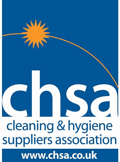 CHSA calls on the Government to specify employees of manufacturers and distributors of cleaning & hygiene products as eligible for priority testing