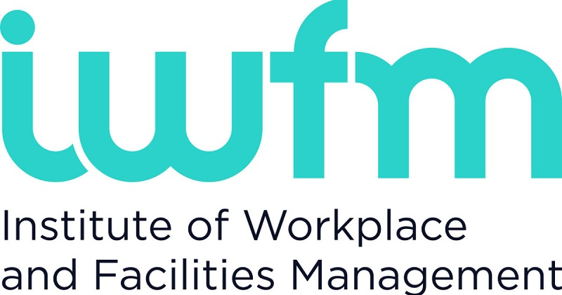 IWFM RESEARCH: HYGIENE CONCERNS LEAVE THOUSANDS ANXIOUS ABOUT RETURN TO THE OFFICE