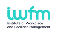The Institute of Workplace and Facilities Management (IWFM)