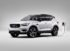 VOLVO CARS REPORTS GLOBAL SALES OF 44,830 CARS IN MAY
