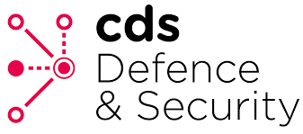 CDS Defence and Security