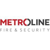 Metroline Fire & Security
