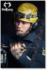 Hellberg Safety – Advanced Personal Protective Equipment