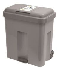 phs diverts PPE waste from landfill with launch of new bin