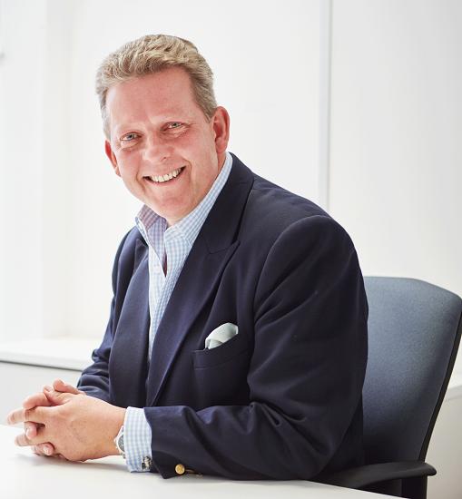 phs Group acquires Lindström's floorcare business